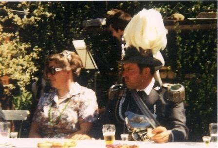 1980 König Gerhard Külbs
