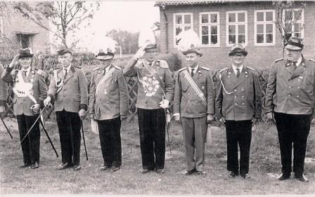 1964 Adolf Grönecke