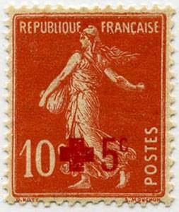n°146