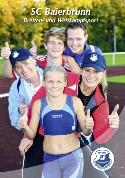 Sportclub Baierbrunn