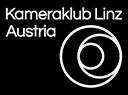 Kameraklub Linz