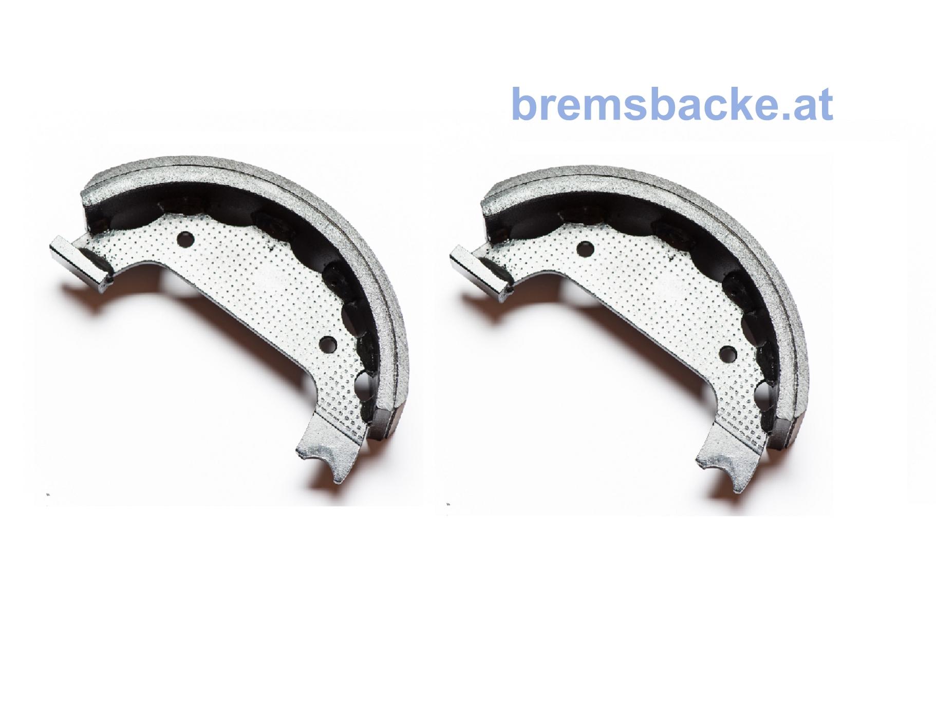 www.bremsbacke.at
