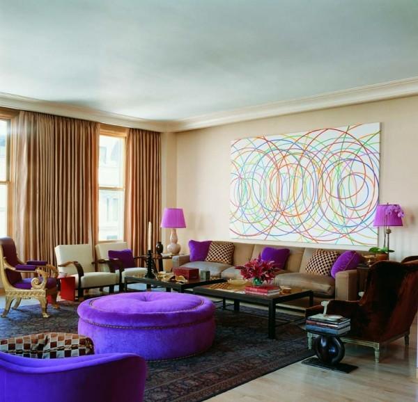 Картинки по запросу Гармония цвета вашего жилища