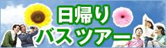 ▲読売旅行HP