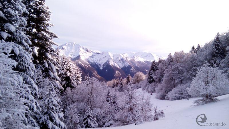 Activités hiver à Guzet du 6 février au 7 mars