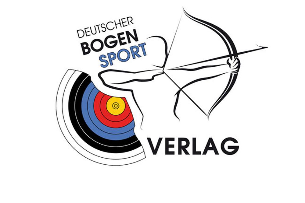Deutscher Bogensportverlag: Bücher und E-Books für Bogenschützen