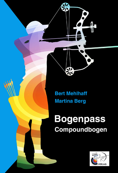 Bogenpasse für Compoundbogen - Cover