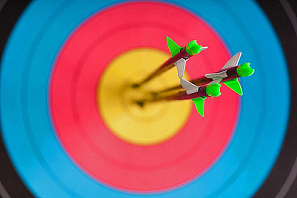 Unser Blog: Aktuelles, Termine, und Wissenswertes für Bogenschützen
