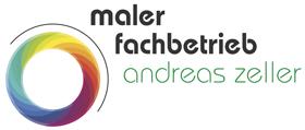 Malerfachbetrieb Andreas Zeller
