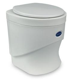 produkte biotechnik trenntoiletten separett trockentoiletten komposttoiletten humustoilette tc. Black Bedroom Furniture Sets. Home Design Ideas