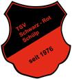 Tischtennis TSV SR Schülp