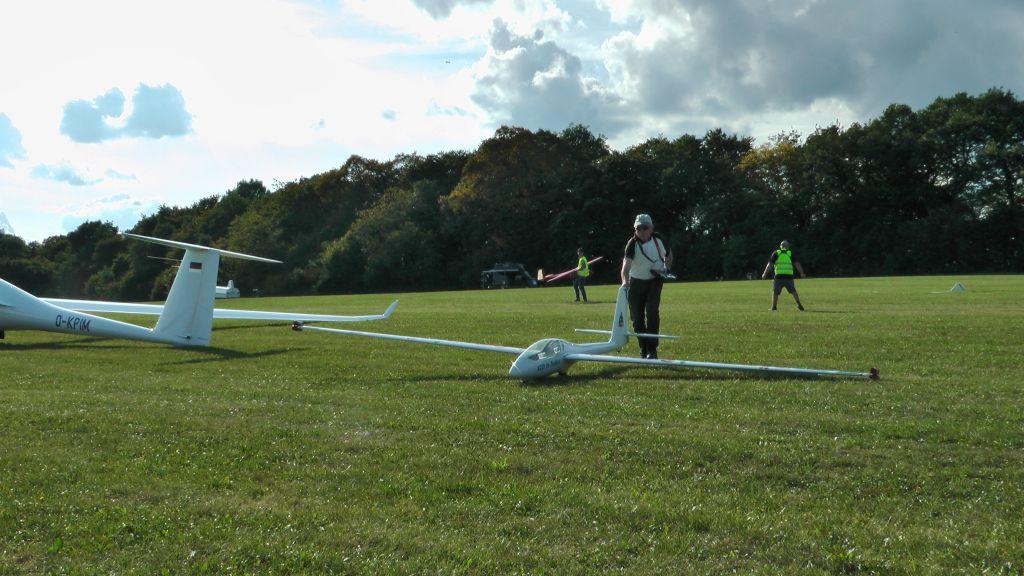 Bohlhof Flugplatzfest 2017