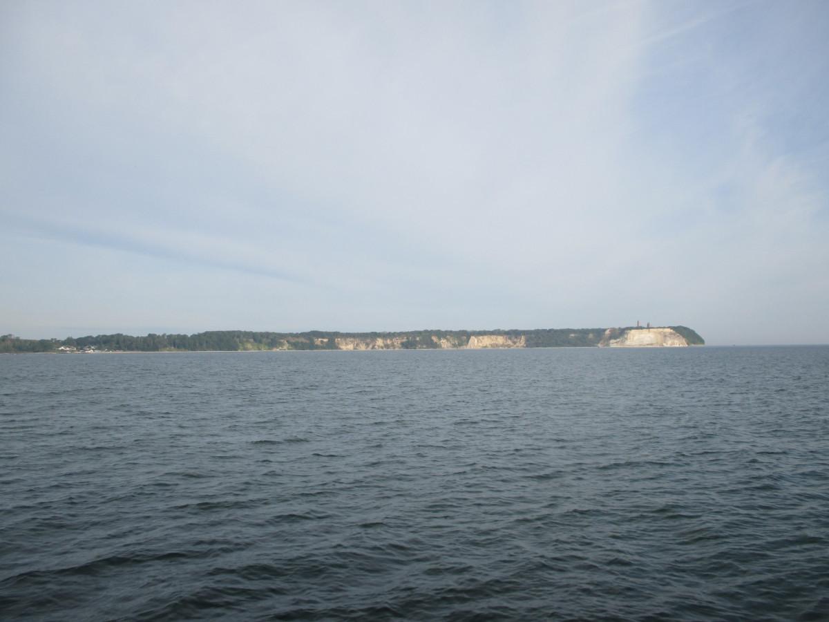 Kap Arkona