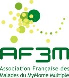 AF3M ASSOCIATION FRANCAISE MYELOME MULTIPLE LMC FRANCE PATIENT PROCHE