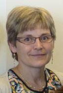 Docteur Pascale Cony-Makhoul - Hématologue