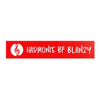 Harmonie BF de Blanzy