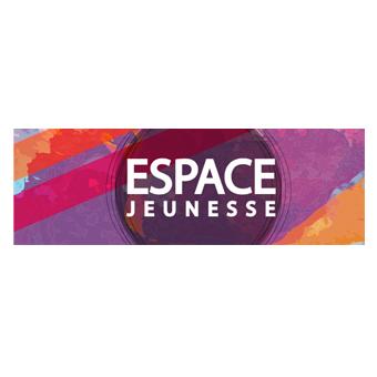 Espace Montceau Jeunesse