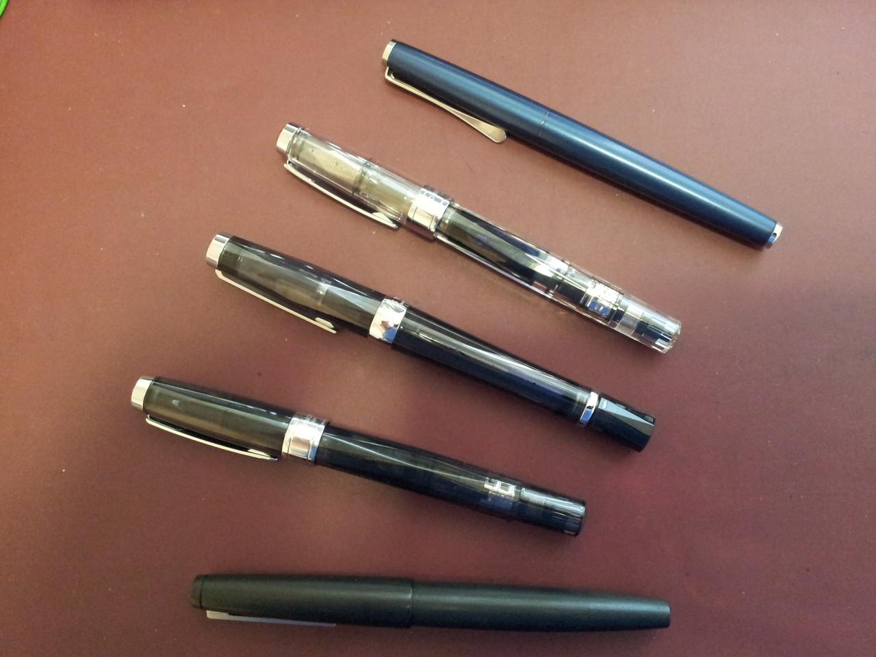 OS25X39X8mm R23 Metric Oilseal