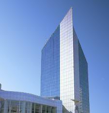 川口総合文化センター(HPより)