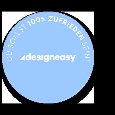 designeasy EASY START Paket