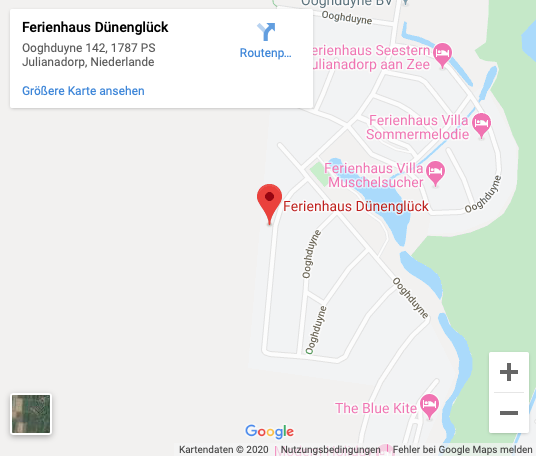 Umgebung Karte Google Maps