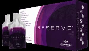 reservejeunesse, reserveцена, reserveкупить, antioxydants, антиоксиданты, спортивноепитание, продукцияjeunesseкупить, ресвератрол, reserveкупитьвподольске, reserveрезерв, витамины, суспензионныйгель,