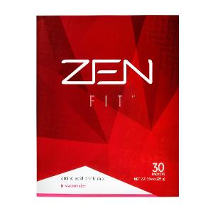 zenfit, zen jeunesse, zenfitjeunesse, аминокислоты, похудение, качаеммышцы, похудение, здоровье, спортпит, спортивноепитание, фитнеспитание, zenfitкупить,