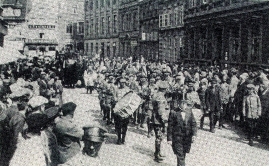 Archiv: Dietrich Janßen/ Emden