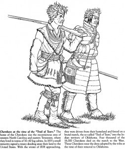 Iroquois coloring pages coloring pages for Iroquois coloring pages