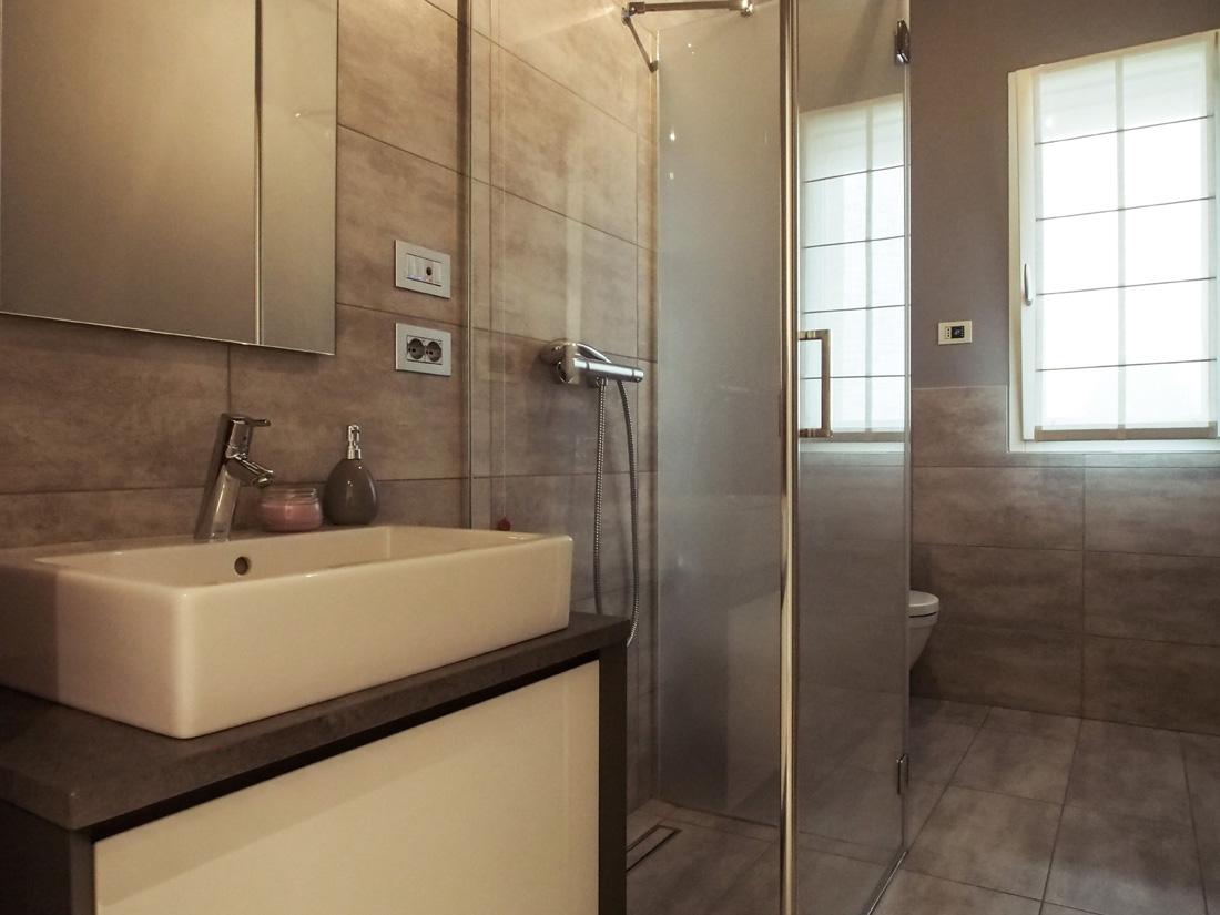 Soluzioni d 39 arredo e progettazione di interni for Soluzioni d arredo soggiorno