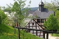 Quelle: Freilichtmuseum Roscheider Hof