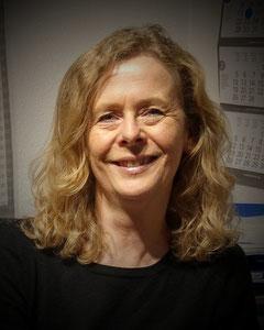 Evelin Lindenmaier
