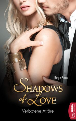Shadows of Love (Ebook) 51