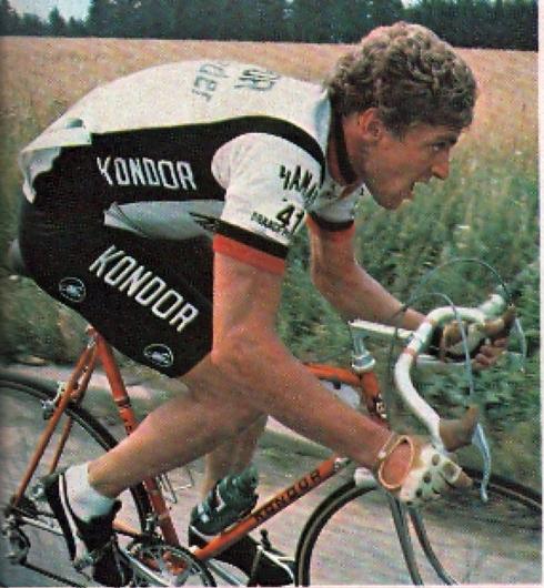 Hans Hindelang 1980 (Bild aus dem Internet)