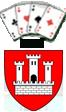 Klosterneuburger Bridgeklub