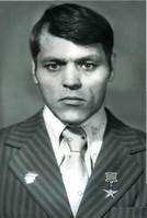 Асхадуллин Ф.Ф.