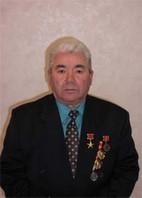 Даутов З.Н.