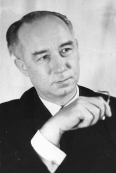 А.Маликов