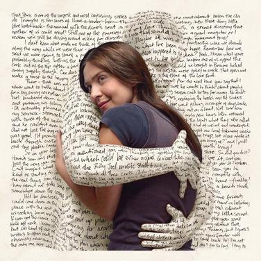 """Статья: """"Поэзия - это..."""""""
