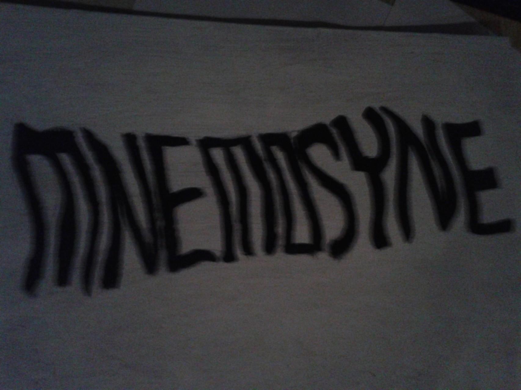 Subjekt: Mensch - Mnemosyne