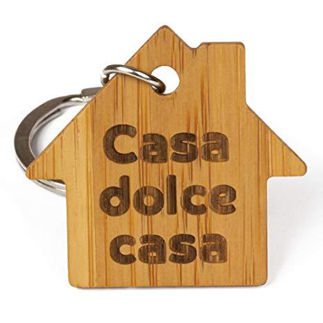 Proposta di acquisto investo agenzia immobiliare grottaglie - Proposta acquisto casa ...