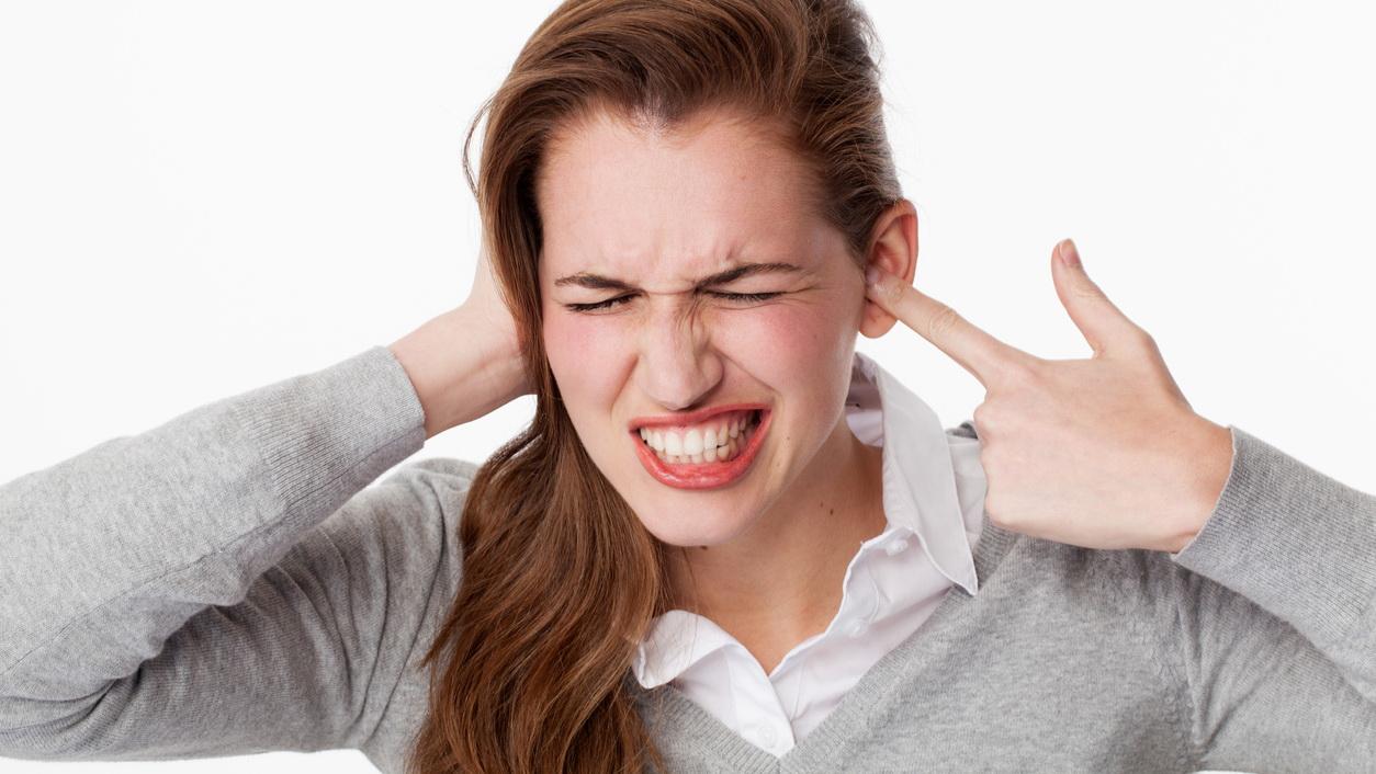 Ohren ausspülen apotheke