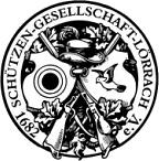 Schützengesellschaft Lörrach