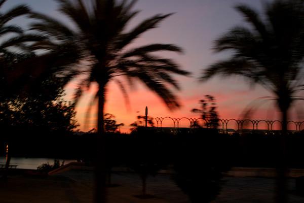 Sevilla, Spain (2004)