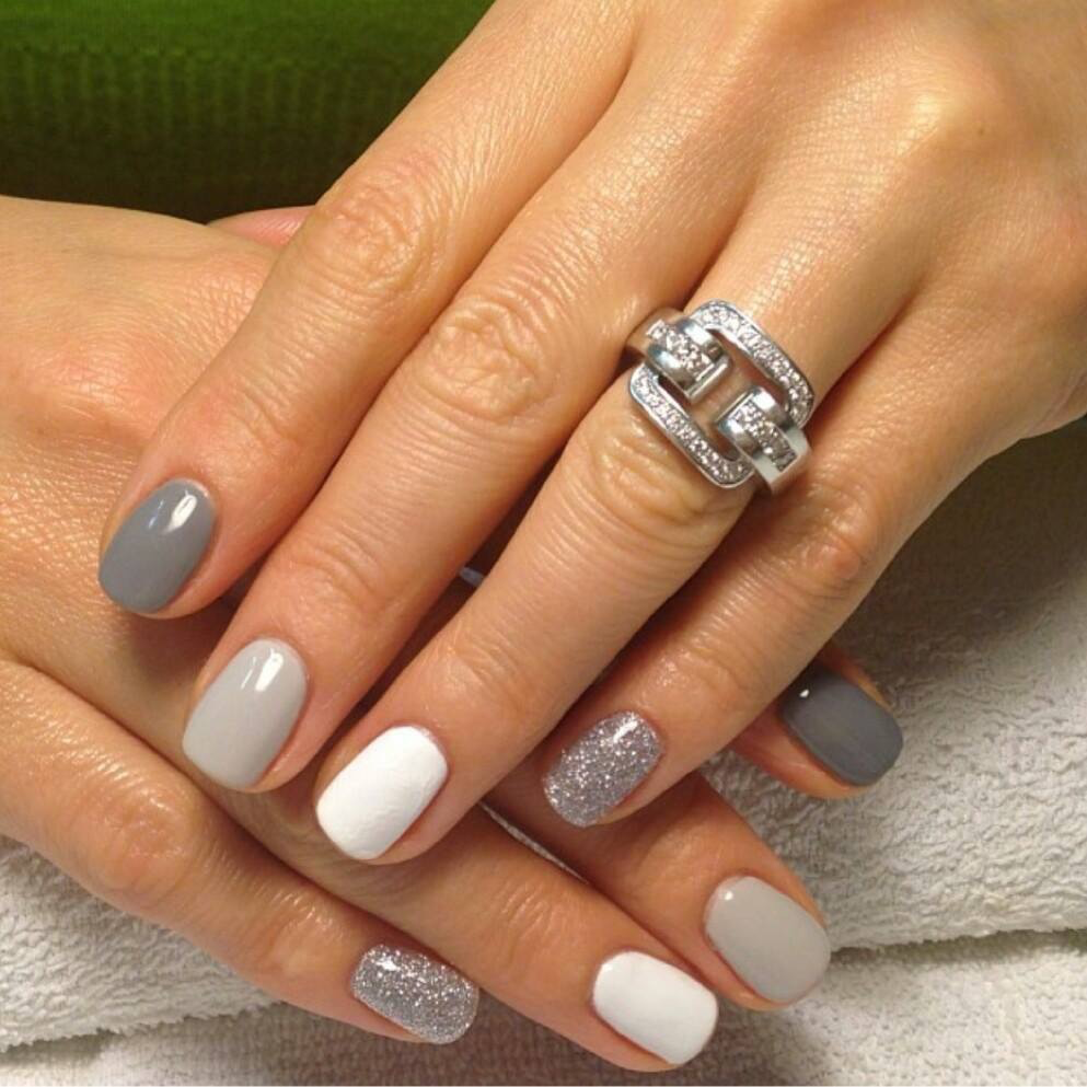 Nail Art for every occasion