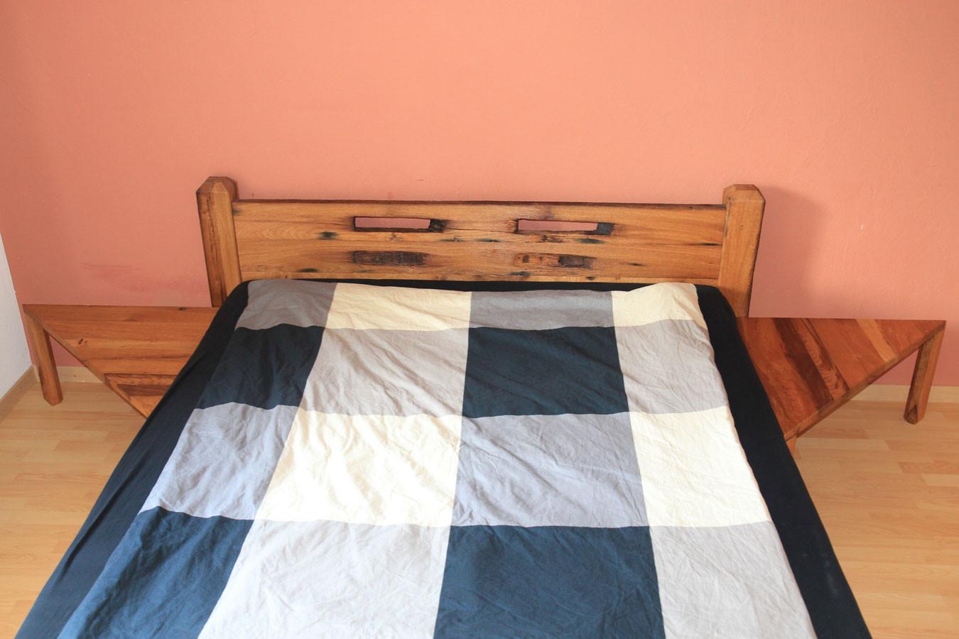 Couch Und Beistelltische Lumnezia Design Mobel Mit Seele