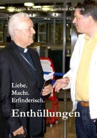 Die deutsche Erstausgabe (2015).