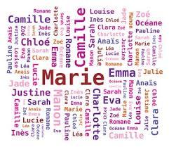 Cursive en maternelle : commencer par le prénom ? Une fausse bonne idée.