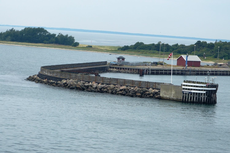 Hello Dänemark
