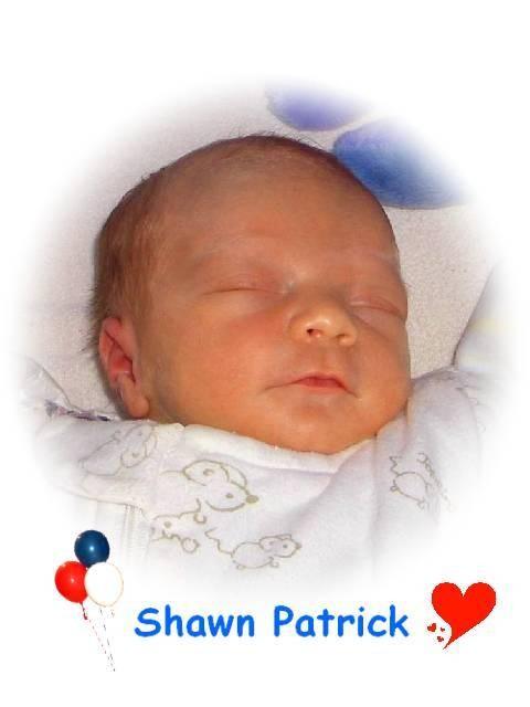 unser Enkel